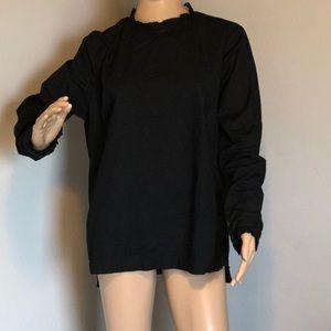 H&M Long Sleeved Shirt